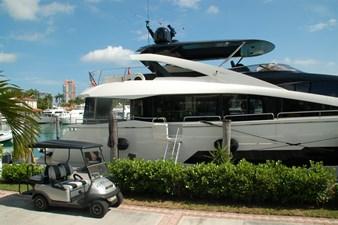 86-2018-Sunseeker-Yacht-85