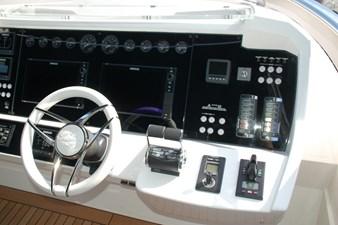 86-2018-Sunseeker-Yacht-15