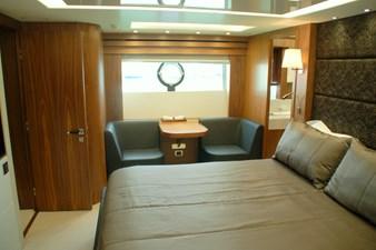 86-2018-Sunseeker-Yacht-52