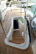 86-2018-Sunseeker-Yacht-17