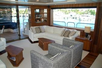 86-2018-Sunseeker-Yacht-21