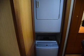 Kenmore Dryer and newer Washer