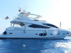 80-2012-Sunseeker-Yacht-02