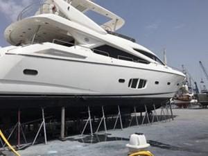 80-2012-Sunseeker-Yacht-03