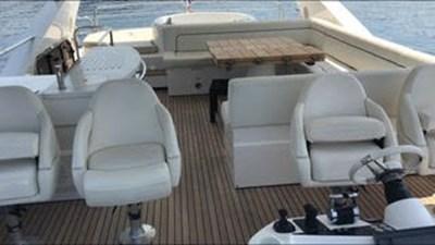 80-2012-Sunseeker-Yacht-11
