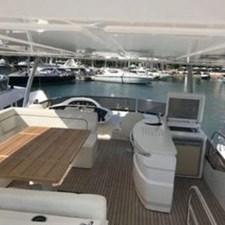 80-2012-Sunseeker-Yacht-07
