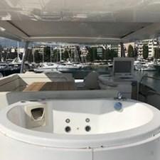 80-2012-Sunseeker-Yacht-23