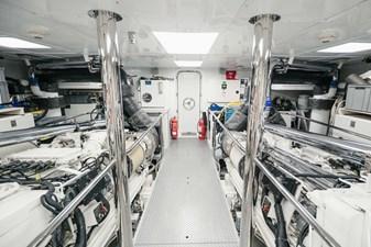 Engine Room_3