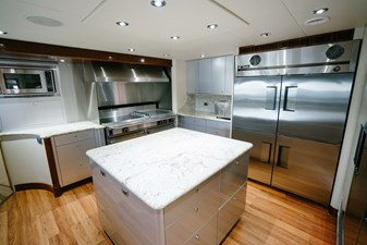 Galley_1