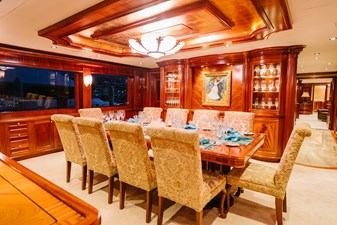 Main Deck Formal Dining_1