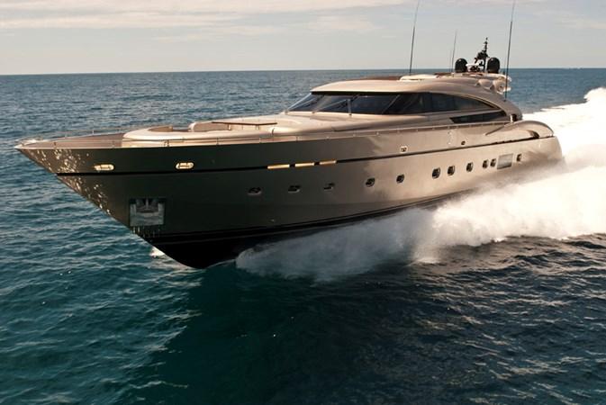 AB-Yachts-116-2