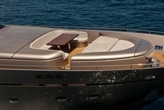 AB-Yachts-116-6