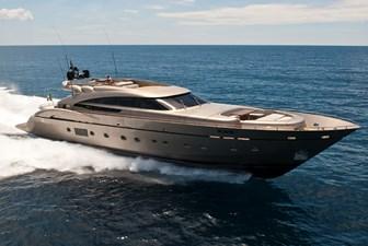 AB-Yachts-116-3