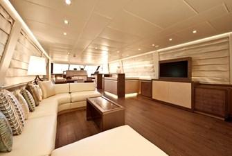 AB-Yachts-116-9
