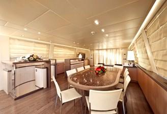 AB-Yachts-116-11