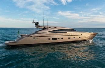 AB-Yachts-116-4