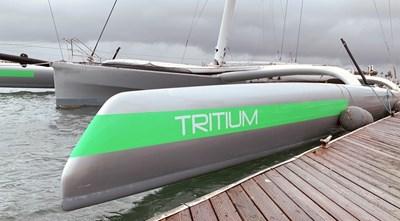 TRITIUM2019 002