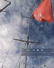 Serenity 154 Screen Shot 2020-01-02 at 7.50.00 PM