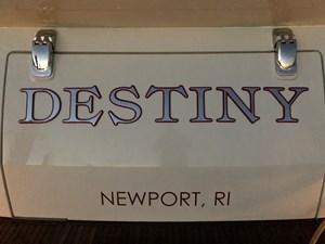 Destiny 58