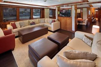 2010 Sunseeker 34m  @ Aventura FL 7 2010 Sunseeker 34m  @ Aventura FL 2010 SUNSEEKER 34 M Motor Yacht Yacht MLS #260922 7
