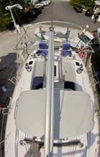 Catalina 470 - Beckoning -  - 34