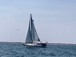 Catalina 470 - Beckoning -  - 130