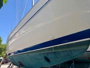 Catalina 470 - Beckoning -  - 49