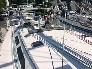 Catalina 470 - Beckoning -  - 32