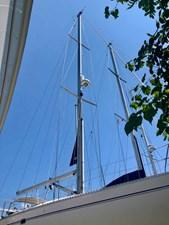 Catalina 470 - Beckoning -  - 50