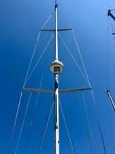 Catalina 470 - Beckoning -  - 35