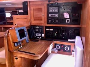 Catalina 470 - Beckoning -  - 88