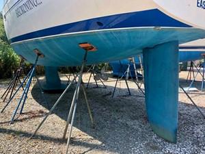 Catalina 470 - Beckoning -  - 53