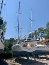 Catalina 470 - Beckoning -  - 43