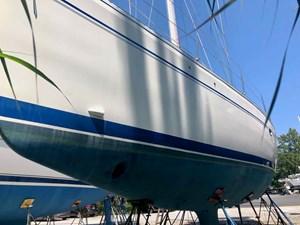 Catalina 470 - Beckoning -  - 40