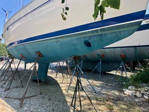 Catalina 470 - Beckoning -  - 56