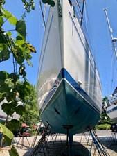 Catalina 470 - Beckoning -  - 38