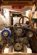 shipman-63-4