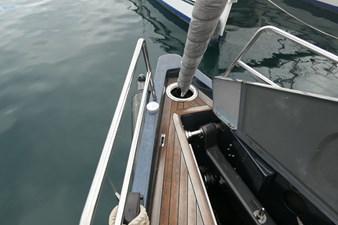 shipman-63-21