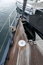 shipman-63-24