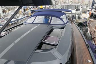 shipman-63-25
