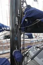 shipman-63-26