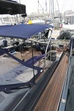 shipman-63-29