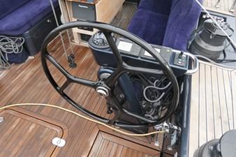 shipman-63-30