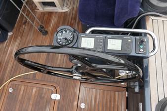 shipman-63-31