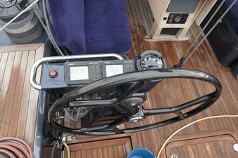 shipman-63-32