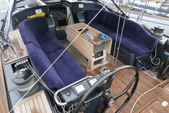 shipman-63-33
