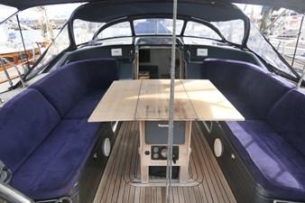 shipman-63-34