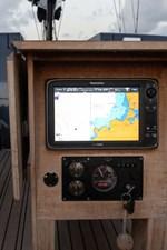 shipman-63-37