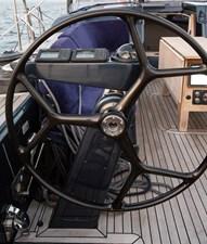 shipman-63-38