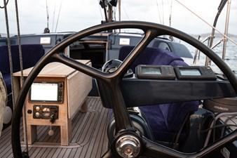 shipman-63-39